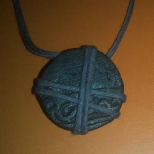 Ордынский амулет: в чем его сила и как им пользоваться?