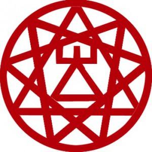 Символ знака