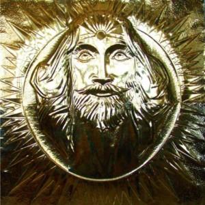 Солнце (Ярило)
