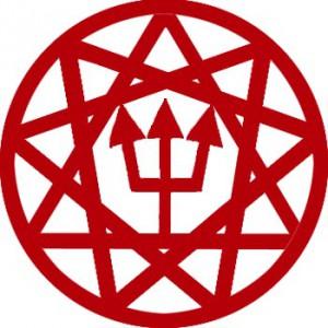 Знак славянского гороскопа