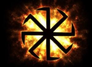 Древние славянские знаки и символы и их значение для женщин и мужчин