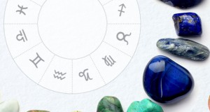 Камни от сглаза по знакам зодиака