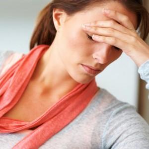 Симптомы и признаки порчи и сглаза