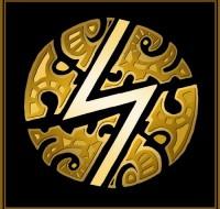 Значение руны Соулу (Соль, Совило) в гадании и использование символа в амулетах.