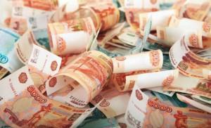 амулеты на удачу и деньги на руку