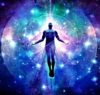 Астральное тело человека: что это такое и как связано с физическим телом?