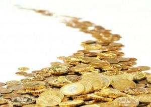 денежные симороны