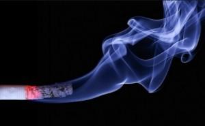 Особенности приворота на сигарете