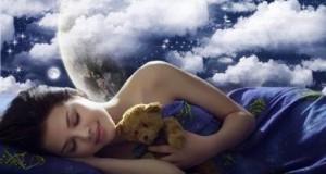 для чего входить в осознанный сон