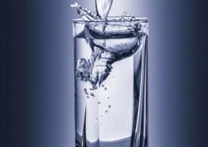 энергетика воды