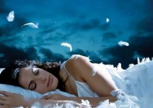 как новичкам попасть в осознанный сон