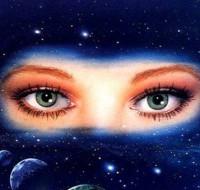 Как развить способности ясновидения самостоятельно: раскрываем секреты