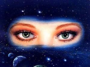 как развить способности ясновидения