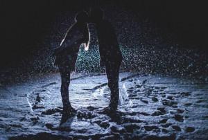 Как сделать самый сильный приворот на любовь мужчины, такой, чтобы нельзя было снять?
