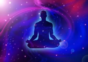 Как можно начать видеть ауру человека: техника упражнений