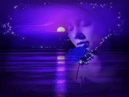 как входить в осознанное сновидение
