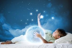 Осознанный сон: что такое? Техника: как войти с первого раза?