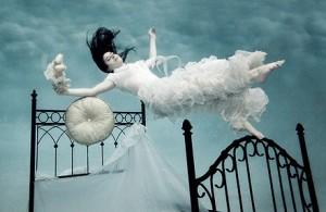 Как вызвать осознанный сон: рекомендации опытных сновидцев