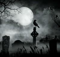Кладбищенский приворот: отзывы, кто делал и каковы бывают результаты и последствия