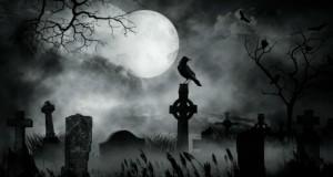 кладбищенский приворот последствия