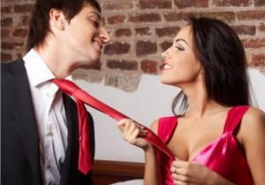 Как сделать легкий приворот на любовь парня, читать в домашних условиях, чтобы он сработал?