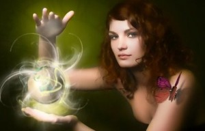 Как узнать, есть ли приворот на муже и как его снять при помощи магии?