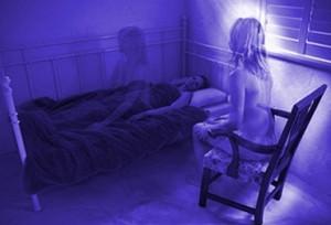 Осознанные сновидения: как научиться в них входить и отличать реальность?