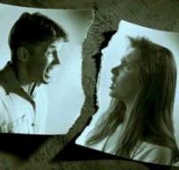 Отворот от жены: последствия для жены и для того, кто совершил ритуал