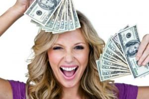 привлечение денег симоронами