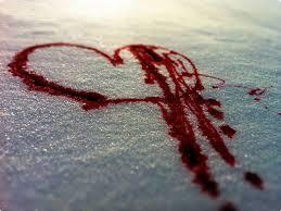 Приворот на месячную кровь последствие притча о саньясине и колдуньи