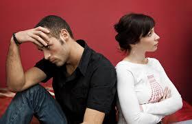 Как действуют привороты на мужчин? Последствия магических ритуалов