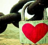 Приворот на замок: как сделать, чтобы укрепить отношения и чувства