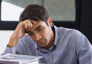 Признаки приворота у мужчин и его последствия, если не снять колдовство
