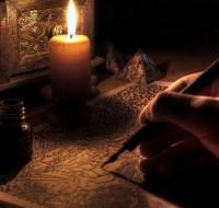 Самый сильный приворот на любовь мужчины, который нельзя снять: читать так, чтобы подействовал