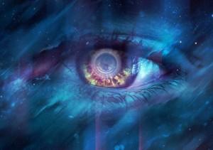 развитие способности ясновидения