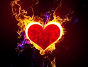 Белая магия: приворот на любовь парня, читать с проведением ритуала