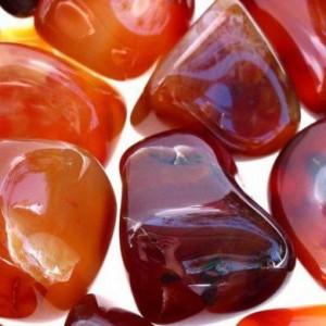 Камни от сглаза и порчи: как правильно выбирать?