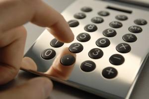 симорон калькулятор желаний