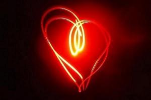 симоронские обряды на любовь