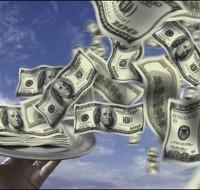 Симоронский ритуал на деньги: как проводить, чтобы сработало?