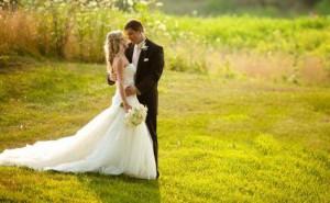 симороны на замужество