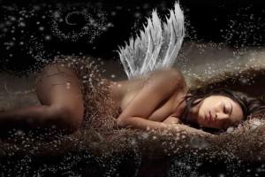 вызвать осознанный сон