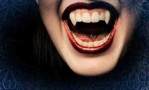 Обереги от энергетических вампиров своими руками