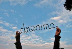 Как исполнить желания силой мысли: рекомендации позитивного мышления
