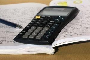 желания на симоронском калькуляторе