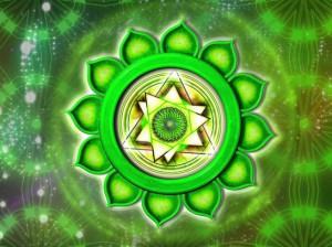 Чакры человека и их значение, раскрытие и очистка для духовного развития