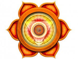Свадхиштхана (Свадхистхана) чакра: за что отвечает? Как ее правильно развивать?