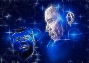 Реинкарнация: что это такое и какая связь с прошлой жизнью?