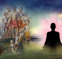 Реинкарнация души: узнайте, кем вы были в прошлой жизни при помощи биолокационной рамки