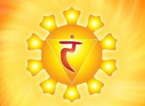 Манипура чакра: за что отвечает, как ее очистить и раскрыть?